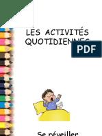 les-activites-quotidiennes-dictionnaire-visuel-liste-de-vocabulaire_36282