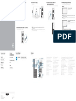 optiplex-7050-desktop_setup guide_pt-br