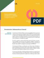convocatoria_contigo_en_la_distancia_guia_herramientas.pdf