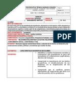 4 C.SOCIALES_1P.pdf