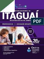 apostila_prefeitura_de_itagua_-_rj_2020_-_professor_de_1_-_educa_o_infantil_ao_5_ano_pdf (1).pdf