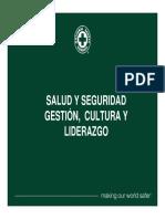 GCE337_2012_Presentacion_Cursillo_1_Creacion_Cultura_Seguridad.pdf