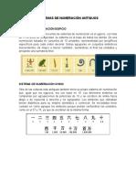 sistemas de numeracion.docx