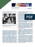 de gaulle-monet.pdf