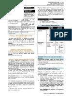 010 EH 403 WWW V2.pdf