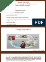 Tarea V Legislación Monetaria y Financiera