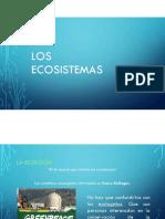 1.0 Ecosistemas.pdf