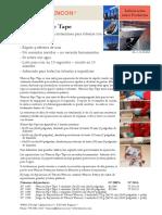 PB-PipeTape-es