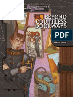 WW16108 Beyond Countless Doorways - A Planar Sourcebook.pdf