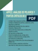 plan de higiene alimentaria.pdf