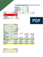 Modelo Negocio 11_4_2018 (1).xlsx
