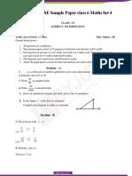 CBSE-Sample-Paper-Class-6-Maths-Set-4.pdf