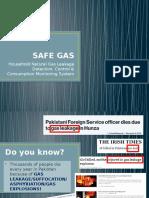 SAFE GAS_ mid defence