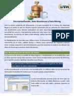 MODULO66.pdf