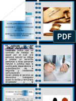 TRABAJO DE LEGISLACION LABORAL.pptx