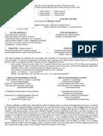 Sistematizare Lintvelt 2013