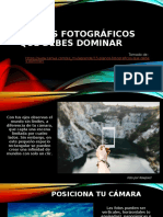 planos fotográficos.pptx