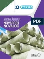 NOVAFORT_03-19-2020.pdf