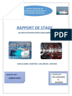 RAPPORT STAGE IMAD (1).docx