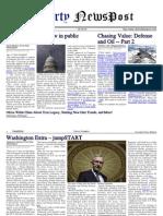 Liberty Newspost Dec-15-10