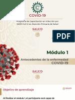 Curso COVID-19 (1)