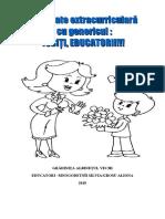 ziua educatorului activitate grupa pregatitoare (2).docx