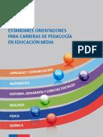 Estándares_Media.pdf