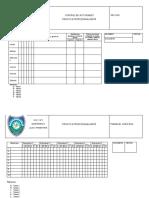 DIAGRAMA PRACTICA PROFESIONALIZANTE.docx
