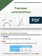 01_FUNCIONES Y SUS CARACTERISTICAS.pdf