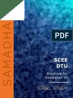 samadhan prelims 2.pdf