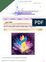 373605648-Cura-e-Ascensao-Ativacao-Da-Chama-Trina.pdf