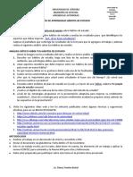 Guia_Habitos_de_Estudio