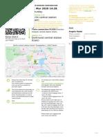 FLIX-Ticket-1069511041.pdf