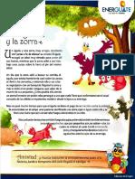 Cuentos con valores.pdf