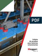Battery_BR_ESLA_V01a.pdf