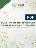 1677295_BIMT_5___Mapeamento_do_Turismo_Religioso_11_12_19.pdf