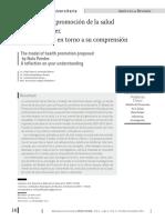 mps-nola pender 2011-hOYOS.pdf