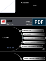 Apuntes_Concreto_Presentacion_COMPLETA.pdf