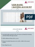 pension saving accounts