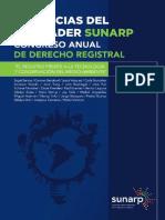 Ponencias XVII CADER Sunarp.pdf