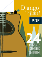 24-Gypsy-Jazz-Standards-Bb-Edition.pdf