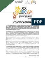 BASES XX ZOCAN 2019.pdf