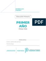 370a8c20-93c6-471d-8fa7-cf3cdbd103a2.pdf