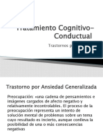 Tratamiento-Cognitivo-Conductual (1).pptx