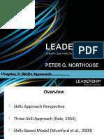 Northouse7e_PPT_03 (1).pptx