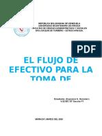 Ensayo-Flujo-Efectivo Finanzas II.docx