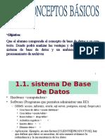 309430360-1-CONCEPTOS-BASICdOS-ppt