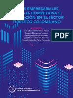REDES EMPRESARIALES SECTOR TURISMO.pdf