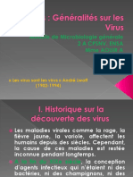 Cours Virus-2020