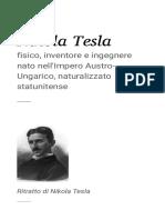 Nikola_Tesla-wikiquote.pdf